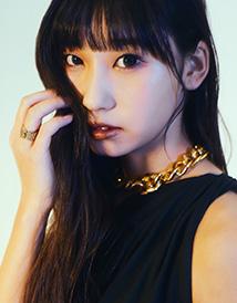 Hina Shimokita